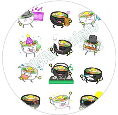 Imagen adjunta: 3-bimbipad-stickers.png