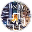 Imagen adjunta: salud-logo.png