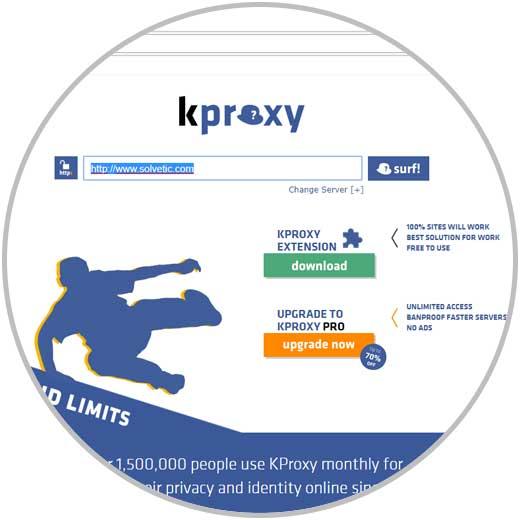 Imagen adjunta: servidores-proxy-gratis-2018-para-navegar-en-oculto-4.jpg