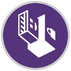 Imagen adjunta: tails-logo.png