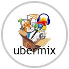 Imagen adjunta: ubermix-logo.png