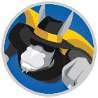 Imagen adjunta: HidemyAss.com-logo.png