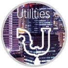 Imagen adjunta: utilidades-logo.png