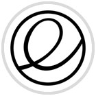 Imagen adjunta: elementary-os-logo.jpg