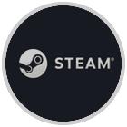 Imagen adjunta: steam-logo.png