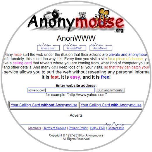 Imagen adjunta: servidores-proxy-gratis-2018-para-navegar-en-oculto-6.png