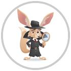 Imagen adjunta: Whoer.net-logo.png