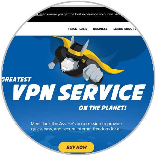 Imagen adjunta: servidores-proxy-gratis-2018-para-navegar-en-oculto-1.jpg