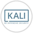 Imagen adjunta: Kali-linux-logo.jpg