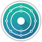 Imagen adjunta: KDE-Neon-LOGO.png