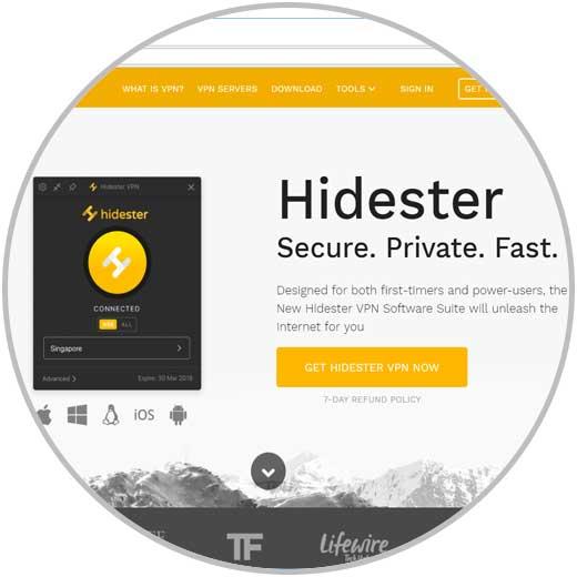 Imagen adjunta: servidores-proxy-gratis-2018-para-navegar-en-oculto-10.jpg