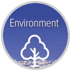 Imagen adjunta: medio-ambiente.png