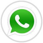 Imagen adjunta: whatsapp-logo.jpg
