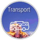 Imagen adjunta: transporte-logo.png
