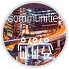 Imagen adjunta: comunidad-logo.png