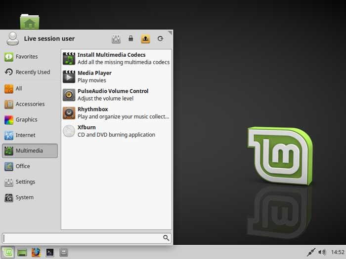 Imagen adjunta: _Linux-Mint-1.jpg