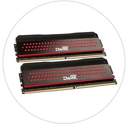 Imagen adjunta: 2-Team-Group-DARK-Pro-DDR4-320.jpg