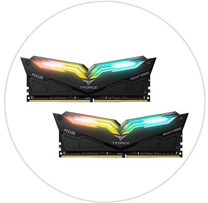 Imagen adjunta: 8-T-Force-Night-Hawk-RGB-DDR4.jpg