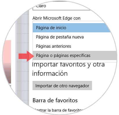 páginas-específicas-edge.png