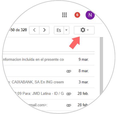 1-ajustes-gmail.png