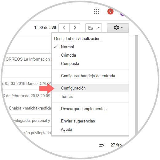 1-configuración-Gmail.png