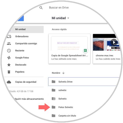 descargar-a-la-vez-todos-los-archivos-compartidos-de-Google-Drive-1.png