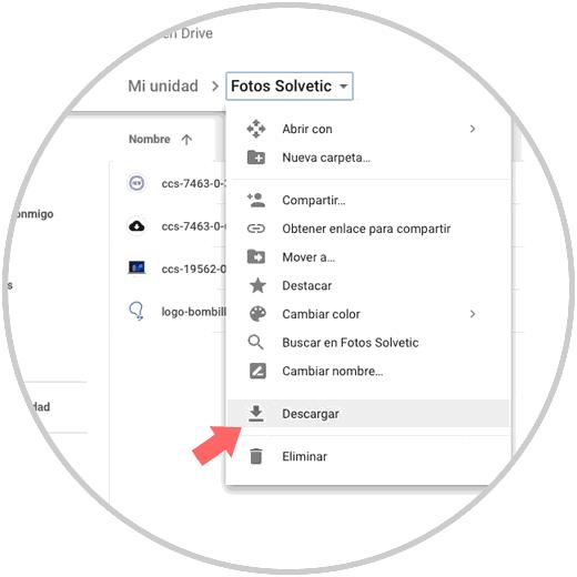 descargar-a-la-vez-todos-los-archivos-compartidos-de-Google-Drive-3.png
