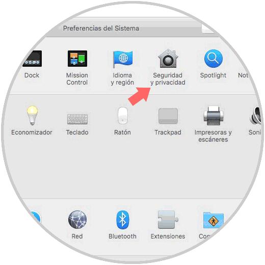 Monitorear-tráfico-en-la-red-con-Firewall-en-macOS-1.png