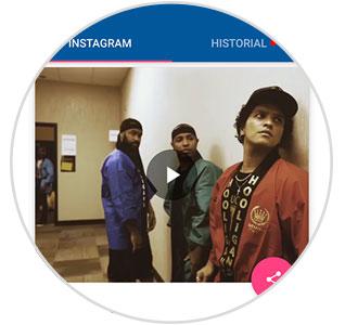 descargar-vídeo-Instagram-en-Android-Video-Downloader-for-Instagram-4.jpg