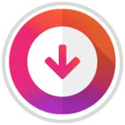 videos-instagram-2.jpg
