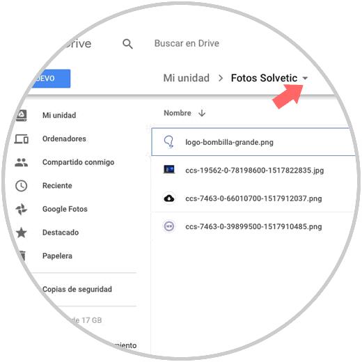 descargar-a-la-vez-todos-los-archivos-compartidos-de-Google-Drive-2.png
