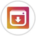 videos-instagram-1.jpg