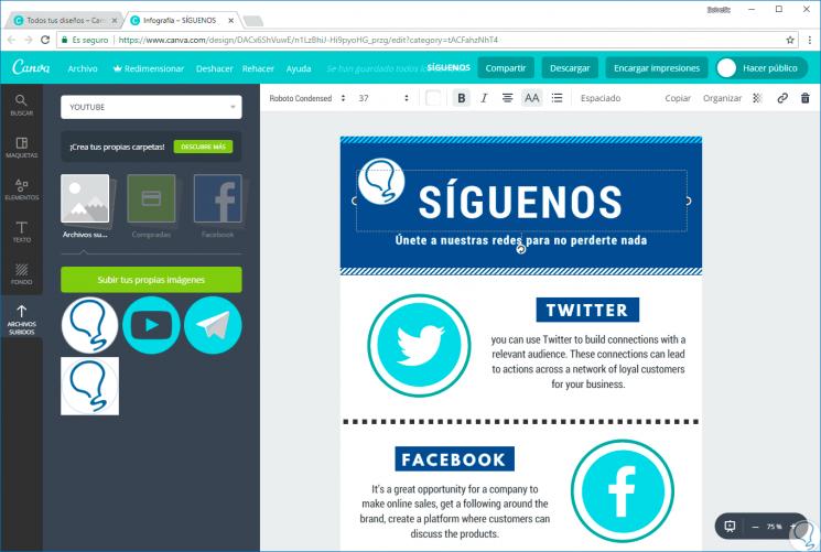 4-agregar-texto-infografia-online.png
