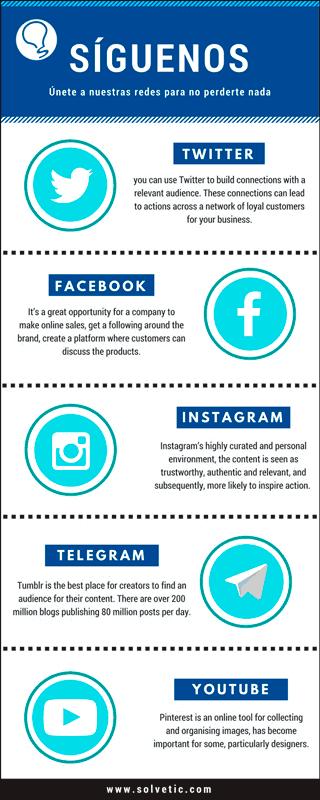 7-crear-infografia-rapidamente.png