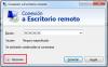 escritorio_remoto_solvetic.png