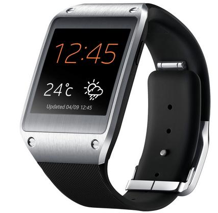 Imagen adjunta: smartwatch2.png