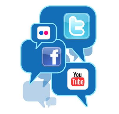 Imagen adjunta: social.jpg