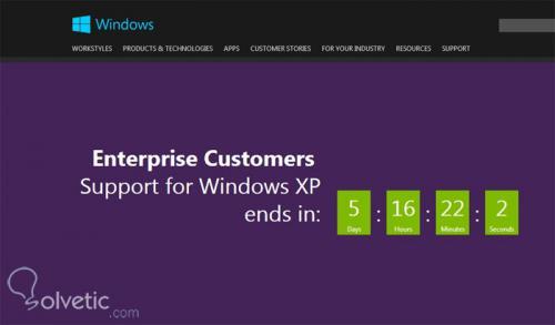 Imagen adjunta: windows_xp_fin_grande.jpg