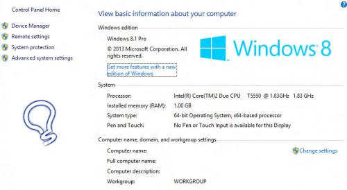 Imagen adjunta: windows8.jpg