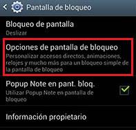 opcione_bloqueo.jpg