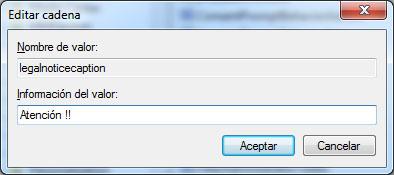 mensaje_popup_windows7_2.jpg