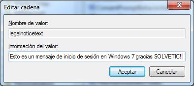 mensaje_popup_windows7.jpg