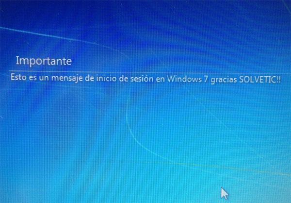 mensaje_popup_windows7_3.jpg
