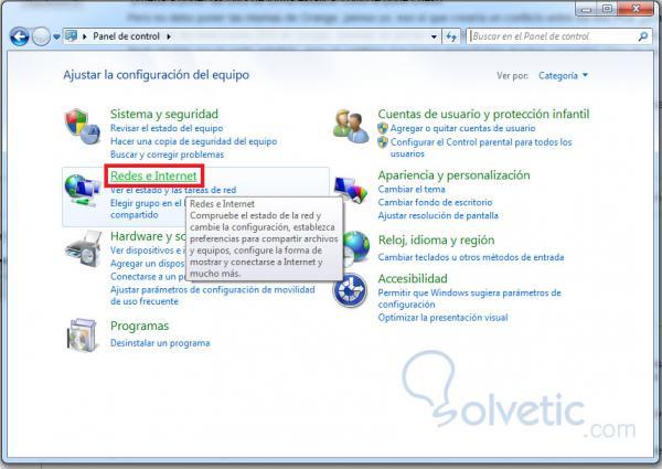 DNS_Google1.jpg