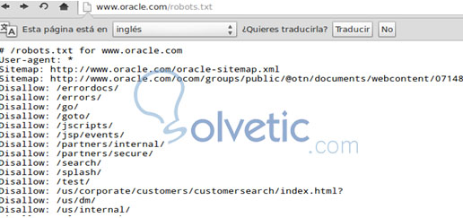 seguridad_web_solvetic3.jpg