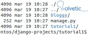 django_classbasedviews_practica2.jpg