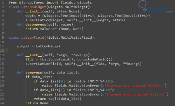 django_multiples_widgets.jpg