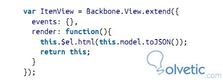 backbone_metodo_render.jpg