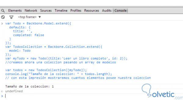 backbone_coleccion_model.jpg