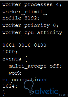 nginx_adpt_hardware2.jpg